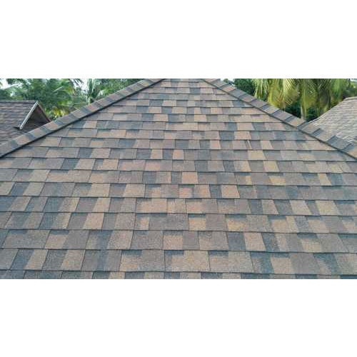 Use A Residential Roofing Company For Your Home