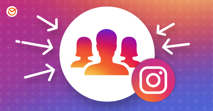 instagram brand promotion