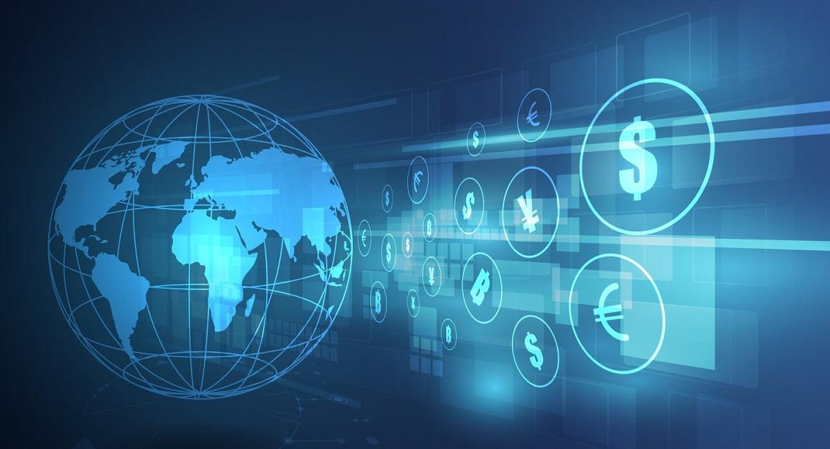 Tips on Finding an IQ Option Broker Trading Platform