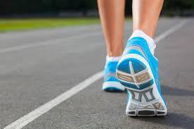 austin-marathon-half-recovery