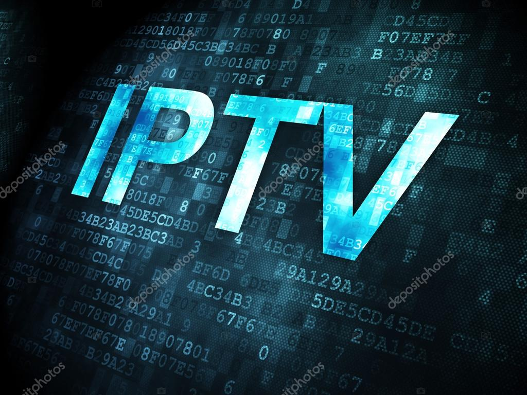 IPTV service channel subscription